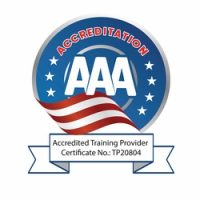 rsz_accreditation_mark_of_aitu_university_as_a_training_provider (1)
