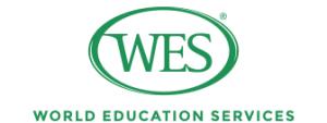 wes_logo-1-300x113
