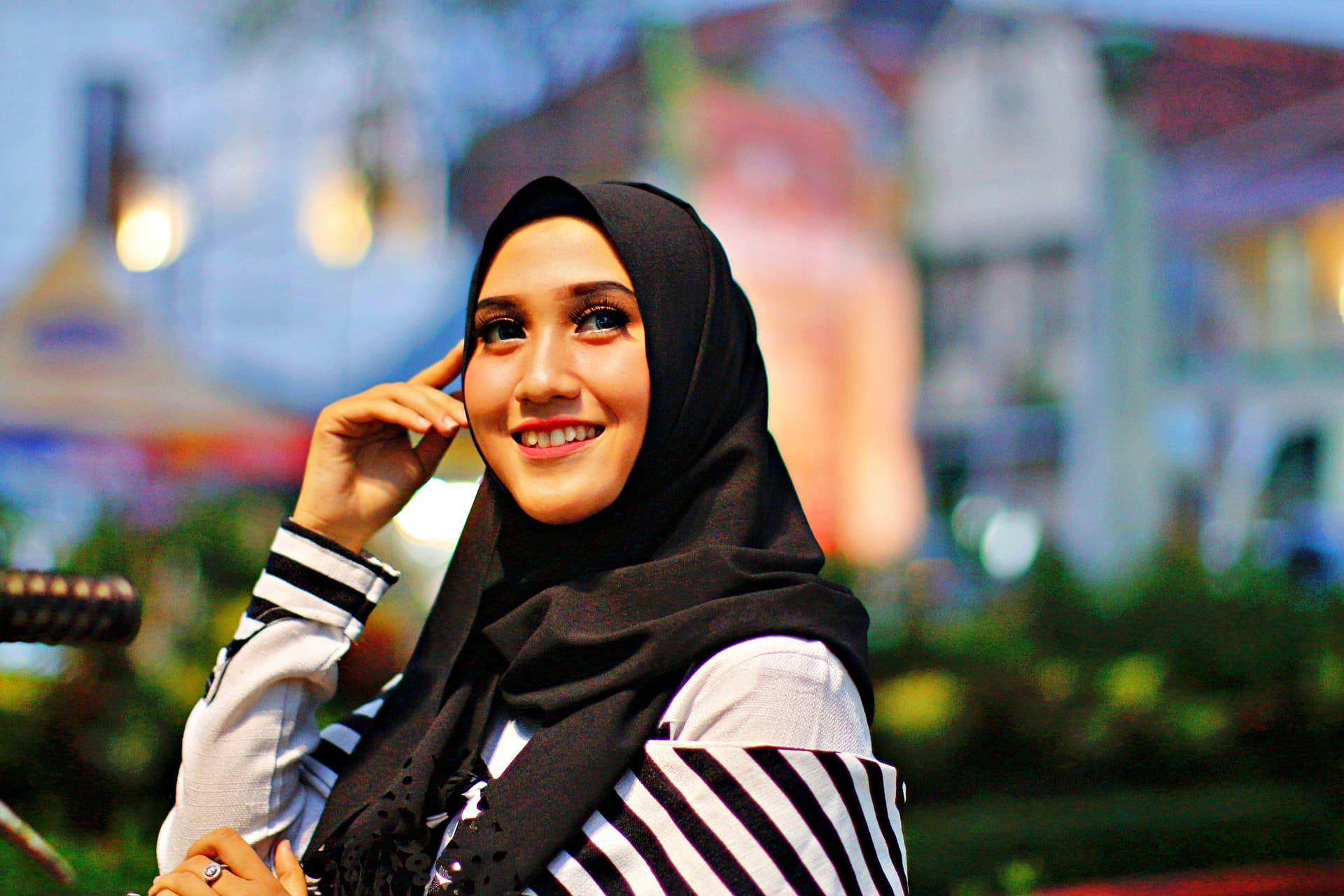 IFN 720 – Islamic Insurance Takaful