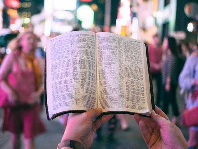 MMP 520 : Daniel Hosea Joel, Amos, Obadiah, and Jonah