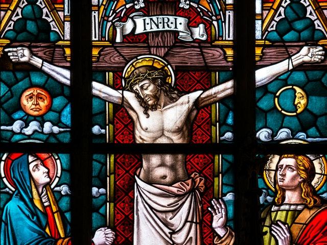 MMP 620 :Peter, 1 John 2 John, 3 John Jude  …